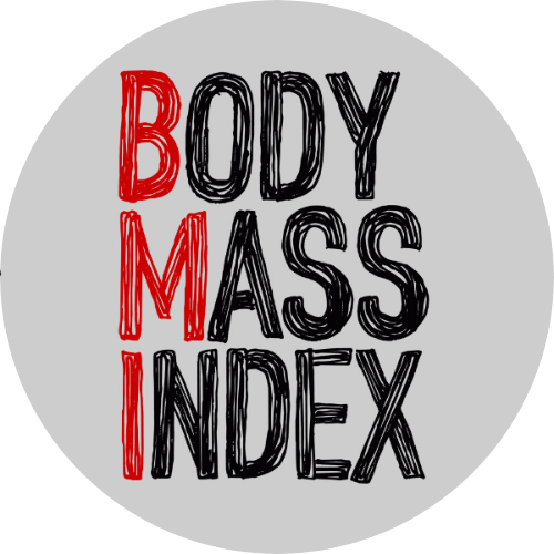 Nutrition Body Composition Testing